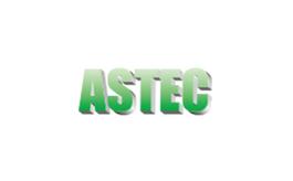 日本东京表面处理技术优德88ASTEC