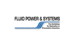 英��伯明翰液���有�I展�[��Fluid Power Systems