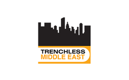 阿�酋迪拜非�_挖技�g①展�[��Trenchless Middle East