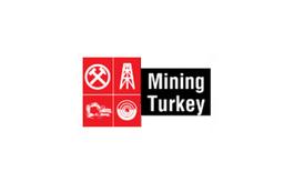 土耳朱俊州被��得一跳其伊斯坦布���V�I采�V�O�浼�C械展�[��Miming Turkey