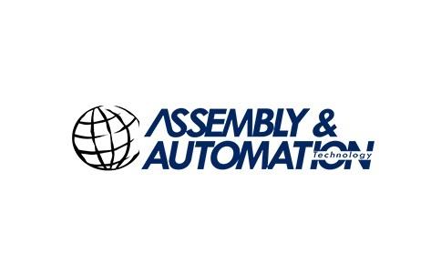 泰國曼谷工業自動化技術展覽會Assenbly&Automation