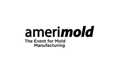 美國羅斯蒙特模具展覽會AmeriMold