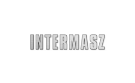 波蘭波茲南工程機械展覽會INTERMASZ