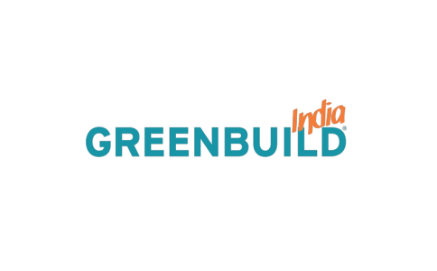 印度班加羅爾綠色建筑展覽會Green Build Inida