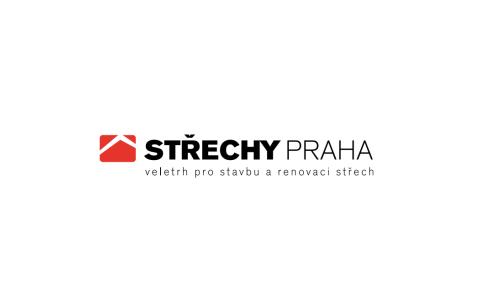 捷克布拉格屋顶和面板材料技术展览会Strechy Praha