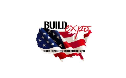 美國洛杉磯建材展覽會Build Expo USA