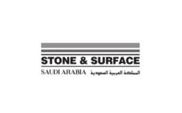 沙特利雅得石材展覽會Stone Surface