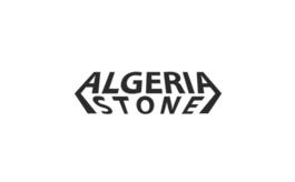 阿尔及利亚阿尔及尔石材展览会Algeria Stone