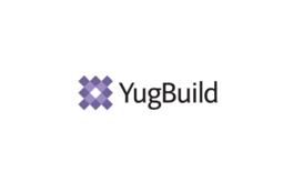 俄羅斯克拉斯諾達爾建筑展覽會Yug Build