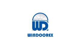 埃及開羅門窗展覽會WinDoorEx