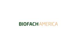美国费城有机食品展览会BioFach America