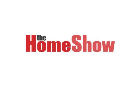 澳大利亚墨尔本家庭用品展览会春季the Melbourne Home Show