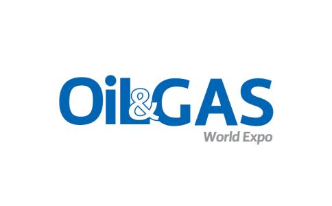 印度孟买石油天然气展览会Oil and Gas World Expo