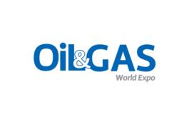 印度孟買石油天然氣展覽會Oil and Gas World Expo