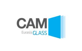土耳其伊斯坦布尔玻璃展览会Eurasia Glass Fair