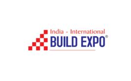 印度金奈建筑展览会Build Expo
