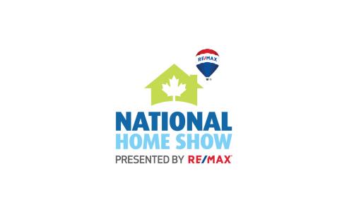 加拿大多伦多家居展览会National Home Show