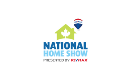 加拿大多倫多家居展覽會National Home Show