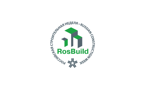 俄羅斯莫斯科建材展覽會RosBuild
