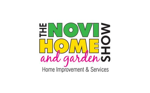 美国诺维家居展览会秋季Novi Home Show