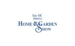 美国阿纳海姆家居用品展览会Home Garden Show