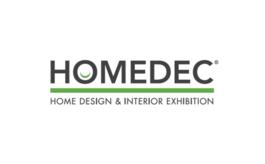 马来西亚吉隆坡家居装饰展览会Homedec