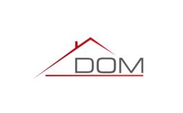 波兰凯尔采建材及室内装饰展览会DOM