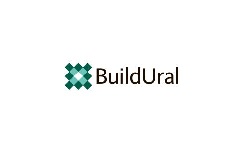 俄羅斯葉卡捷琳堡建材展覽會Build Ural