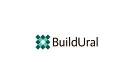 俄罗斯叶卡捷琳堡建材展览会Build Ural