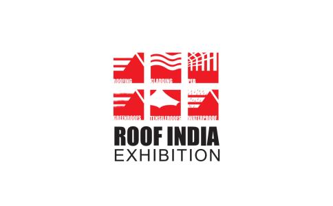 印度班加羅爾屋面及防水材料展覽會Roof India
