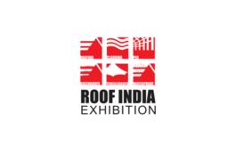 印度班加罗尔屋面材料展览会Roof India