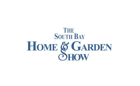 美國洛杉磯家居用品展覽會Home Garden Show