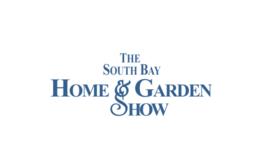 美国洛杉矶家居用品展览会Home Garden Show