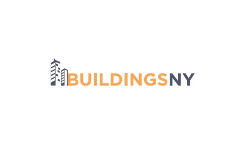 美国纽约房地产投资展览会Buildings New York