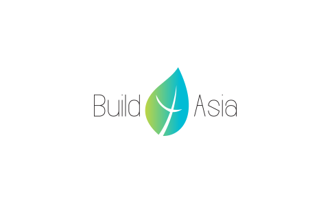 香港國際智慧建筑技術展覽會Build 4 Asia