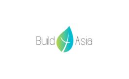 香港国际智慧建筑技术展览会Build 4 Asia