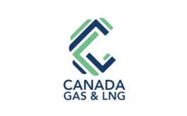 加拿大温哥华石油天然气展览会Canada Gas Lng