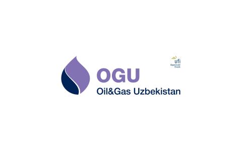 乌兹别克斯坦石油天然气展览会OGU