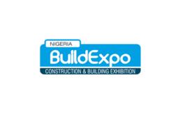 尼日利亚拉各斯建筑建材展览会Nigeria Build Expo