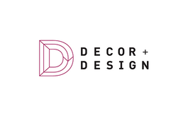 澳大利��墨��本室�妊b�展�[��Decor Design Show