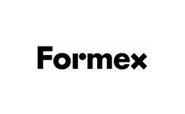 瑞典斯德哥尔摩家具及室内设计展览会春季Formex