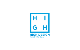 巴西�}保�_家具展�[那�@次千仞峰��High Design Expo