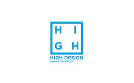 巴西圣保罗家具展览会High Design Expo