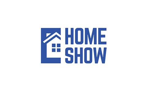 美國圣地亞哥家居用品展覽會春季Home Show San Diego
