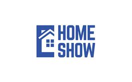 美国圣地亚哥家居用品展览会秋季Home Show San Diego