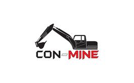 印尼雅加达矿业展览会Con Mine