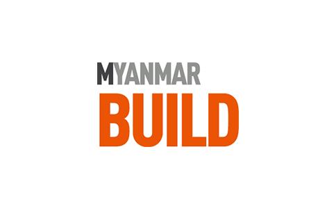 緬甸仰光建材及建筑照明展覽會Myanmar Build