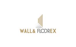 埃及开罗墙面及地面材料展览会Wall and Floor Expo