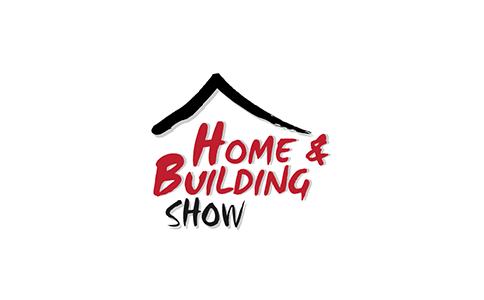 阿曼馬斯喀特家居及建材展覽會Home Show Oman