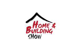 阿曼马斯喀特家居及建材展览会Home Show Oman